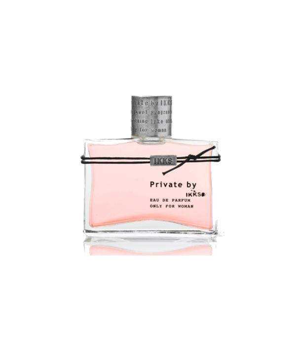 PRIVATE WOMEN EDP