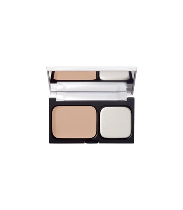 DIEGO DALLA PALMA POWDER COMPACT FOUNDATION